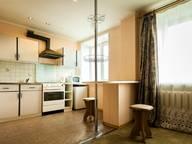Сдается посуточно 1-комнатная квартира в Новосибирске. 33 м кв. ул. Дмитрия Шамшурина 10