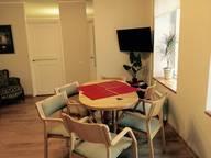 Сдается посуточно 3-комнатная квартира в Санкт-Петербурге. 48 м кв. ул.Декабристов 4