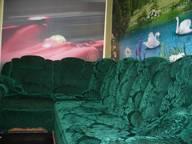 Сдается посуточно 1-комнатная квартира в Ростове-на-Дону. 25 м кв. Темерницкая,34