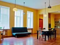 Сдается посуточно 4-комнатная квартира в Санкт-Петербурге. 120 м кв. Невский 65