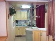 Сдается посуточно 1-комнатная квартира в Белгороде. 35 м кв. б-р Строителей 45