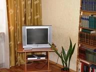 Сдается посуточно 1-комнатная квартира в Кемерове. 32 м кв. Ноградская,21