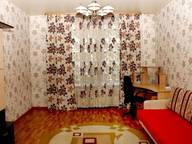 Сдается посуточно 1-комнатная квартира в Новосибирске. 0 м кв. проспект Дзержинского, 71