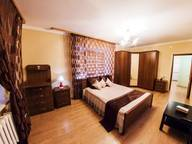 Сдается посуточно 1-комнатная квартира в Уфе. 0 м кв. Мингажева 140