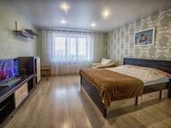 Сдается посуточно 2-комнатная квартира в Смоленске. 60 м кв. улица Матросова, 16