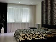 Сдается посуточно 1-комнатная квартира в Бобруйске. 0 м кв. ул.Ульяновская,21