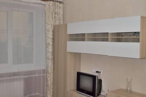 Сдается 2-комнатная квартира посуточнов Оби, ул. Промышленная, 2.