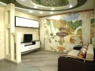 Сдается посуточно 1-комнатная квартира в Белгороде. 50 м кв. улица Лермонтова 19а