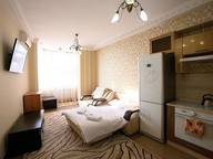 Сдается посуточно 1-комнатная квартира в Алматы. 32 м кв. ул.Навои 208