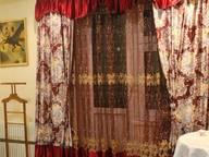 Сдается посуточно 1-комнатная квартира в Казани. 0 м кв. Четаева, д. 62