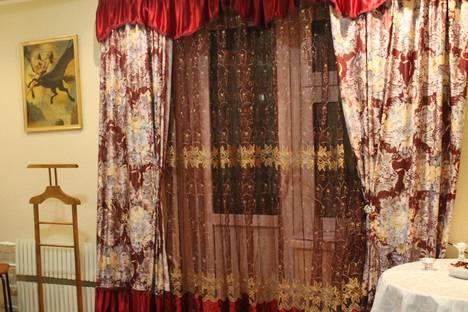 Сдается 1-комнатная квартира посуточнов Казани, Четаева, д. 62.