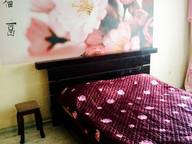 Сдается посуточно 1-комнатная квартира во Владикавказе. 0 м кв. Магкаева 83 корпус 5