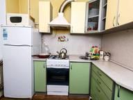 Сдается посуточно 2-комнатная квартира в Миассе. 43 м кв. проспект Макеева, 24