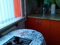 Сдается посуточно 1-комнатная квартира в Саяногорске. 34 м кв. Ленинградский,1