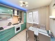 Сдается посуточно 2-комнатная квартира в Смоленске. 54 м кв. улица Нахимова, 15