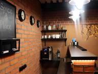 Сдается посуточно 5-комнатная квартира в Перми. 0 м кв. ул. Степана Разина, 32а