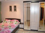 Сдается посуточно 1-комнатная квартира в Хабаровске. 32 м кв. Шеронова 131