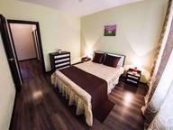 Сдается посуточно 2-комнатная квартира в Уфе. 0 м кв. Бакалинская 19