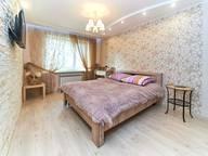 Сдается посуточно 1-комнатная квартира в Смоленске. 46 м кв. улица Николаева, 85