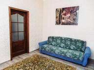 Сдается посуточно 2-комнатная квартира в Кобрине. 0 м кв. Первомайская 23