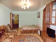 Сдается посуточно 1-комнатная квартира в Курске. 0 м кв. ул. Ленина, 94