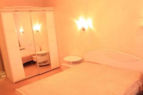 Сдается 2-комнатная квартира посуточнов Санкт-Петербурге, Заневский проспект, 34.