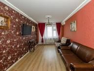 Сдается посуточно 3-комнатная квартира в Казани. 80 м кв. Чистопольская, 43