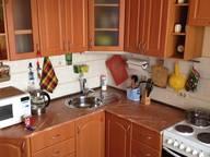 Сдается посуточно 2-комнатная квартира в Челябинске. 0 м кв. проспект Победы, 215