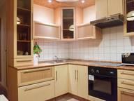 Сдается посуточно 2-комнатная квартира в Челябинске. 60 м кв. Сулимова, 75