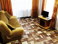 Сдается посуточно 2-комнатная квартира в Могилёве. 45 м кв. проспект Мира 9