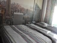 Сдается посуточно 1-комнатная квартира в Москве. 18 м кв. ул. Херсонская,25