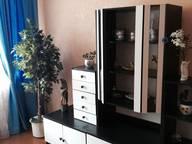 Сдается посуточно 1-комнатная квартира в Архангельске. 36 м кв. ул. Прокопия Галушина, 26