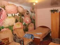 Сдается посуточно 1-комнатная квартира в Кисловодске. 0 м кв. Островского 23