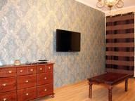 Сдается посуточно 2-комнатная квартира в Киеве. 55 м кв. ул. Госпитальная, 2