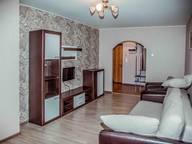 Сдается посуточно 1-комнатная квартира в Воронеже. 0 м кв. ул. Моисеева, 61б