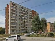 Сдается посуточно 1-комнатная квартира в Новосибирске. 0 м кв. ул. Иванова, 11
