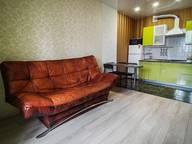 Сдается посуточно 1-комнатная квартира в Самаре. 42 м кв. Гастелло 22а