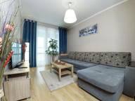Сдается посуточно 2-комнатная квартира в Казани. 60 м кв. ул. Юлиуса Фучика, 88