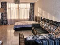 Сдается посуточно 1-комнатная квартира в Иркутске. 38 м кв. Байкальская, 244/2