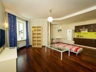 Сдается посуточно 1-комнатная квартира в Новосибирске. 0 м кв. ул.Ядринцевская 18