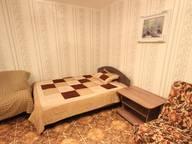 Сдается посуточно 1-комнатная квартира в Абакане. 0 м кв. Щетинкина, 70