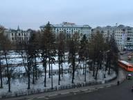 Сдается посуточно 2-комнатная квартира в Нижнем Новгороде. 0 м кв. ул. Максима Горького, 80/1