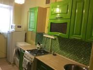 Сдается посуточно 2-комнатная квартира в Каменск-Уральском. 0 м кв. Б.Комсомольский,47