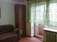Сдается посуточно 1-комнатная квартира в Пятигорске. 45 м кв. ул. Кузнечная, 2