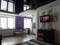 Сдается посуточно 1-комнатная квартира в Бресте. 30 м кв. проспект Машерова, 92