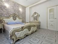 Сдается посуточно 2-комнатная квартира в Астрахани. 60 м кв. Площадь Ленина , 10