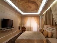 Сдается посуточно 2-комнатная квартира в Тольятти. 56 м кв. Фрунзе 8 в
