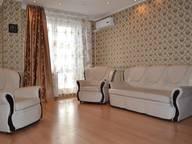 Сдается посуточно 3-комнатная квартира в Челябинске. 110 м кв. ул. Кирова, 23А