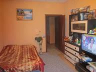 Сдается посуточно 2-комнатная квартира в Прокопьевске. 0 м кв. ул. Ноградская, 13
