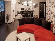 Сдается посуточно 2-комнатная квартира во Владивостоке. 48 м кв. ул. Нерчинская, 36